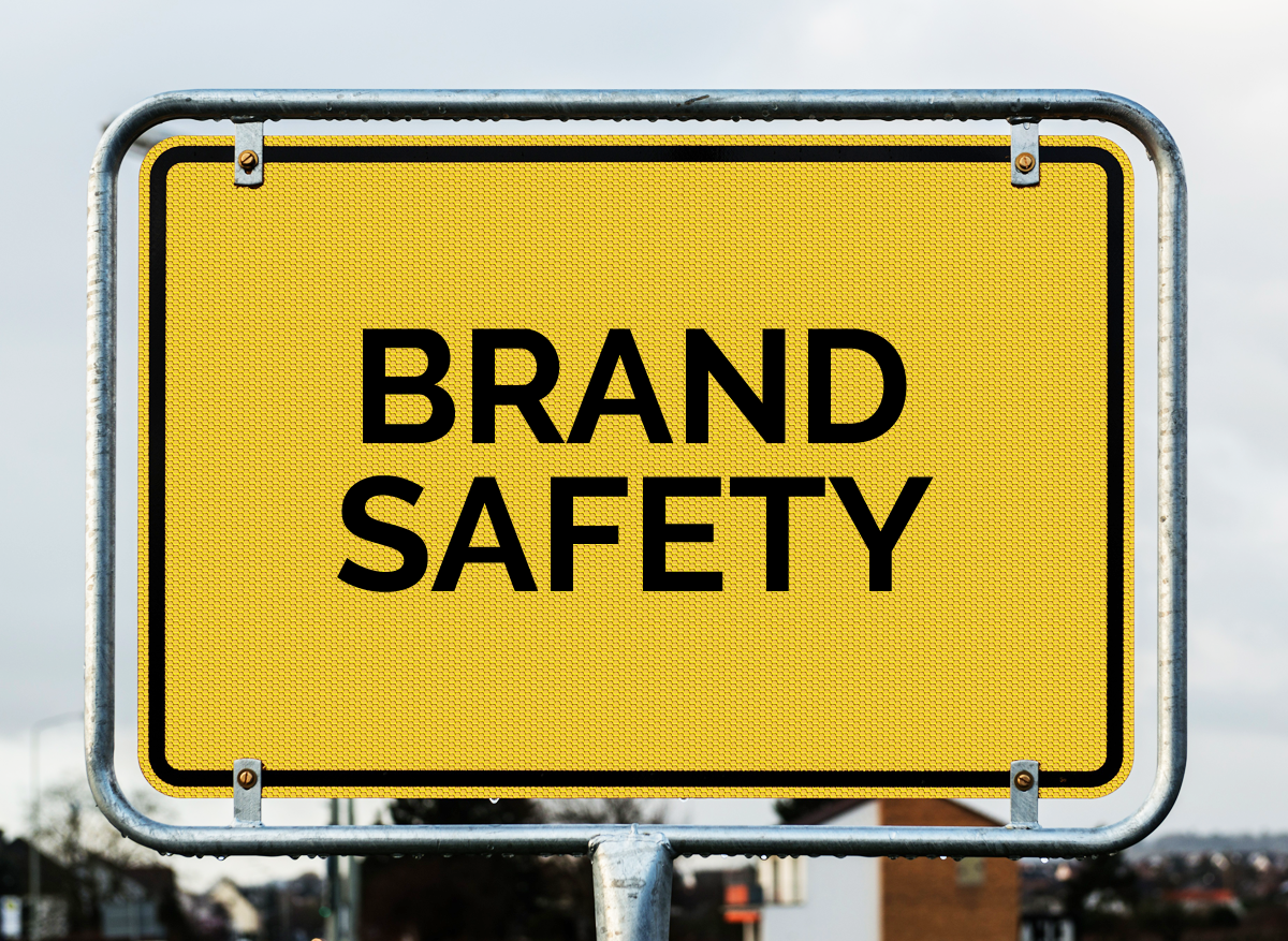 Advertiser Guide: How to Build Trust and Improve Brand Safety