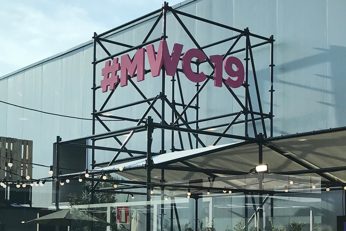 MWC 2019: Key Takeaways for Video Advertising