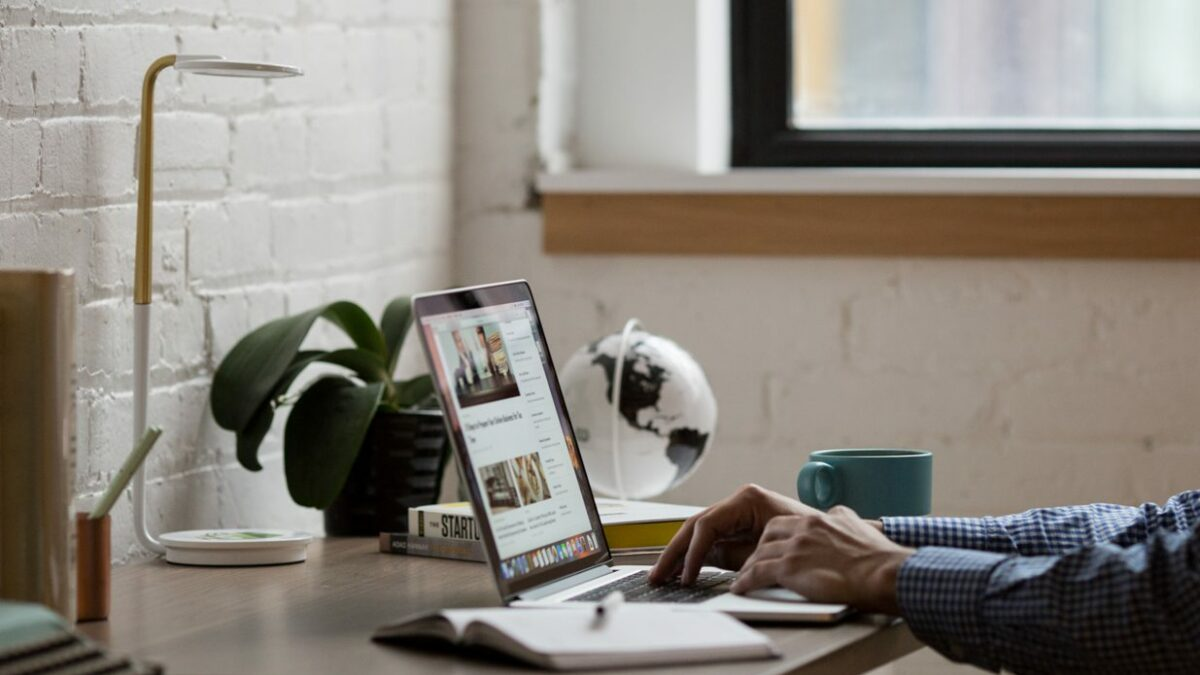 How to Streamline Online Video Ad Campaign Setup & Launch