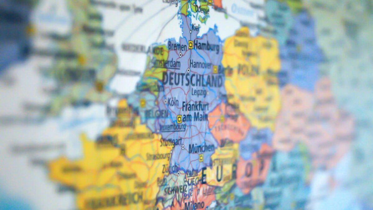 European Digital Ad Market in Focus: What you Should Know & Why